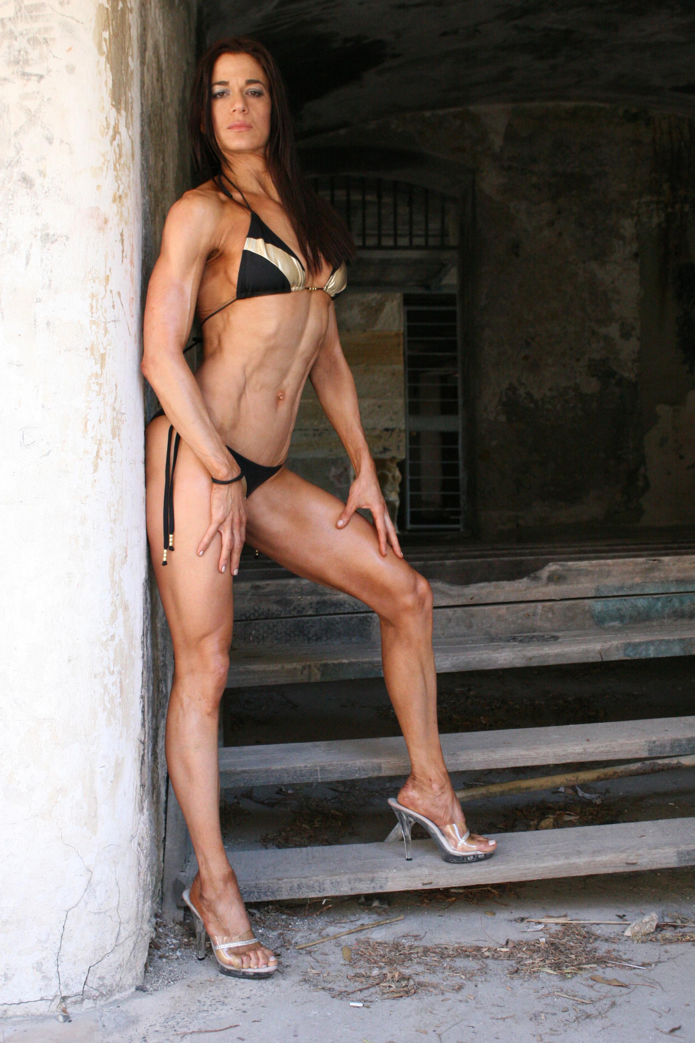 Great Female Legs 71